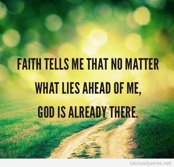 Faith-in-God-quote