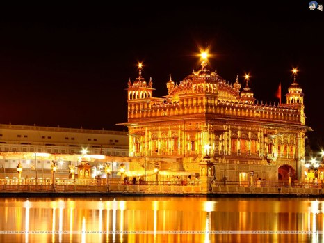 the-golden-temple-39a