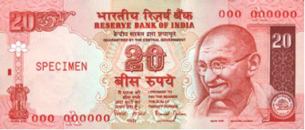 20inr-note-front