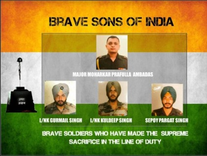 1514107936_indian-army
